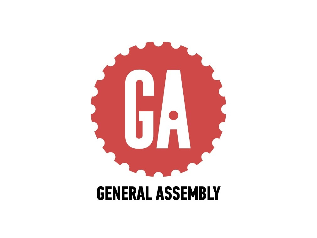 General Assembly, Learning to code